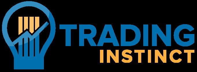 Trading Instinct